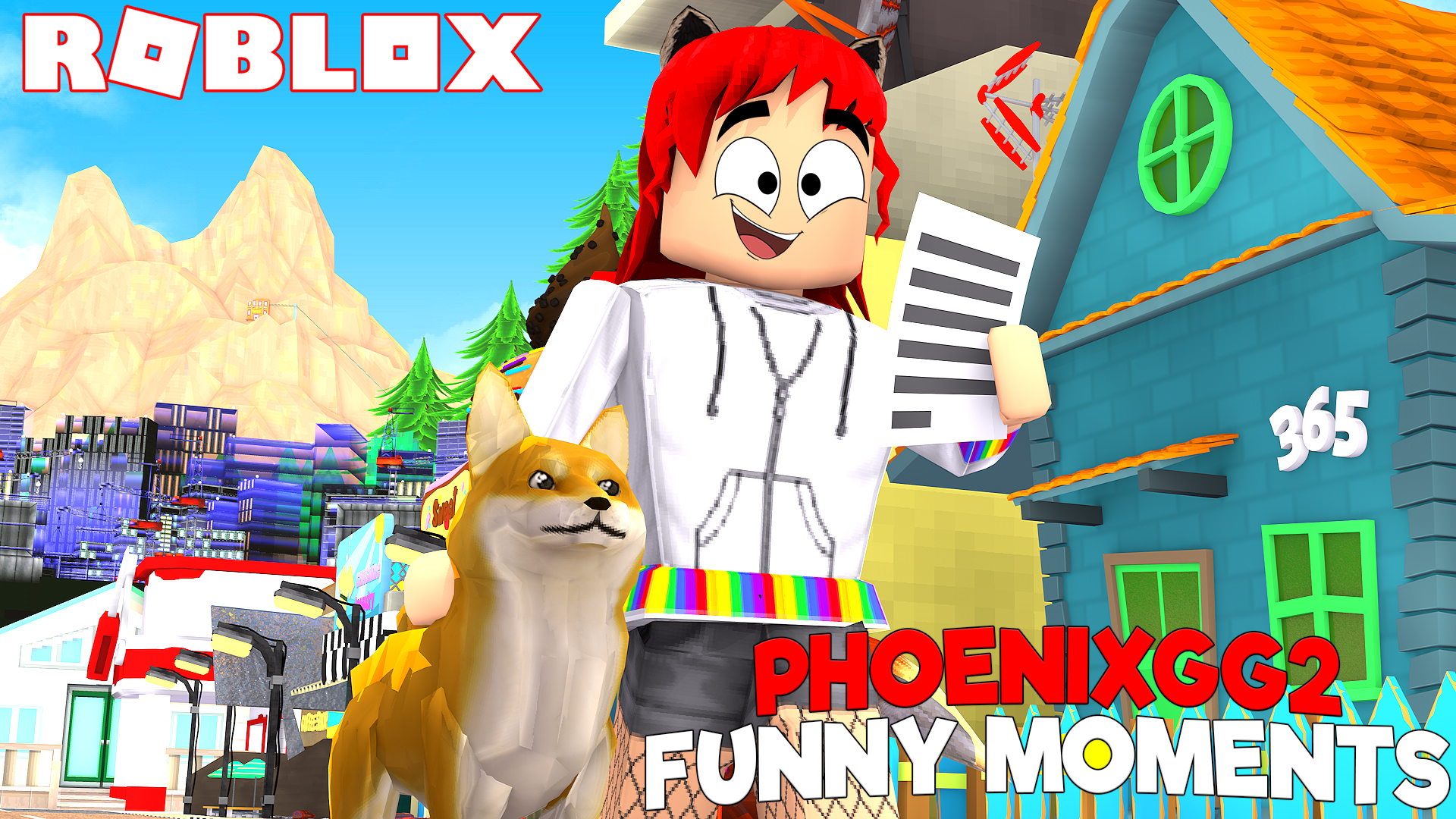 How To Look Cool Without Robux Girl Version How To Look Like A Rich Girl In Roblox Idea Gallery Robux Free And Fast