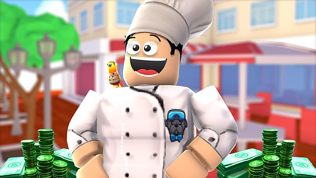 All Codes For Roblox Restaurant Tycoon 2 Money Codes For Roblox Restaurant Tycoon 2