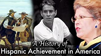A History of Hispanic Achievement in America