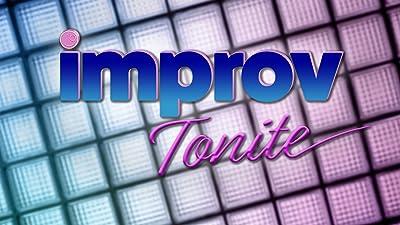 Improv Tonite