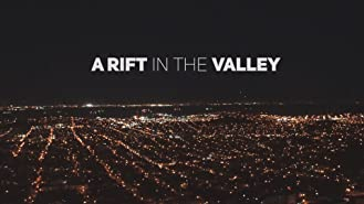 A Rift In The Valley