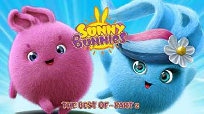 Sunny Bunnies - The Best Of (Part 2)
