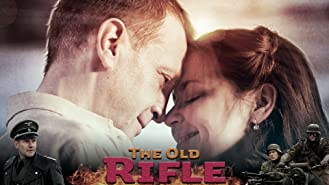 The Old Rifle