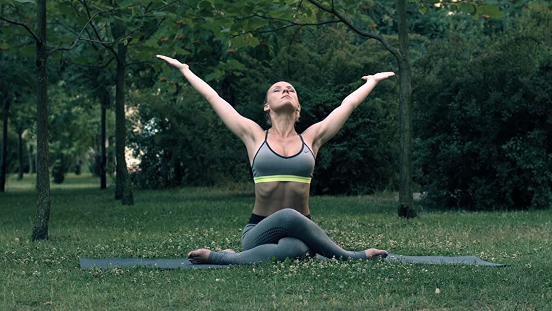 Watch Path of Yoga | Prime Video