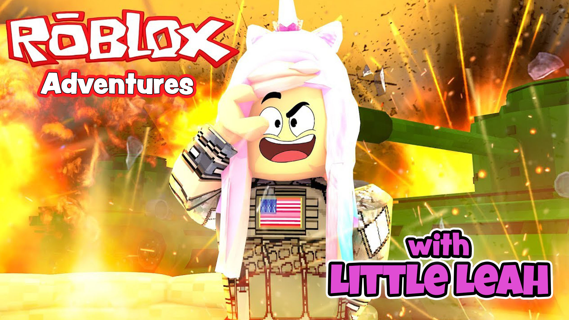 Roblox Adventure Visiting Meep City With Little Kelly Youtube Watch Clip Roblox Meepcity City With Little Kelly Prime Video