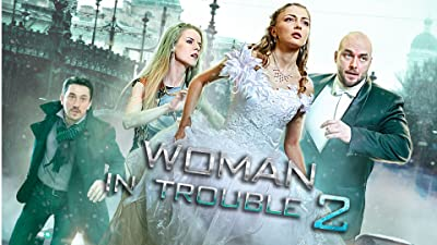 Woman In Trouble 2