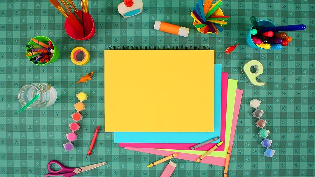 Как рисовать Леди Баг и Супер-Кота - уроки рисования Леди Баг ... | 608x1080