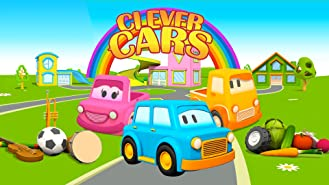 Clever Cars
