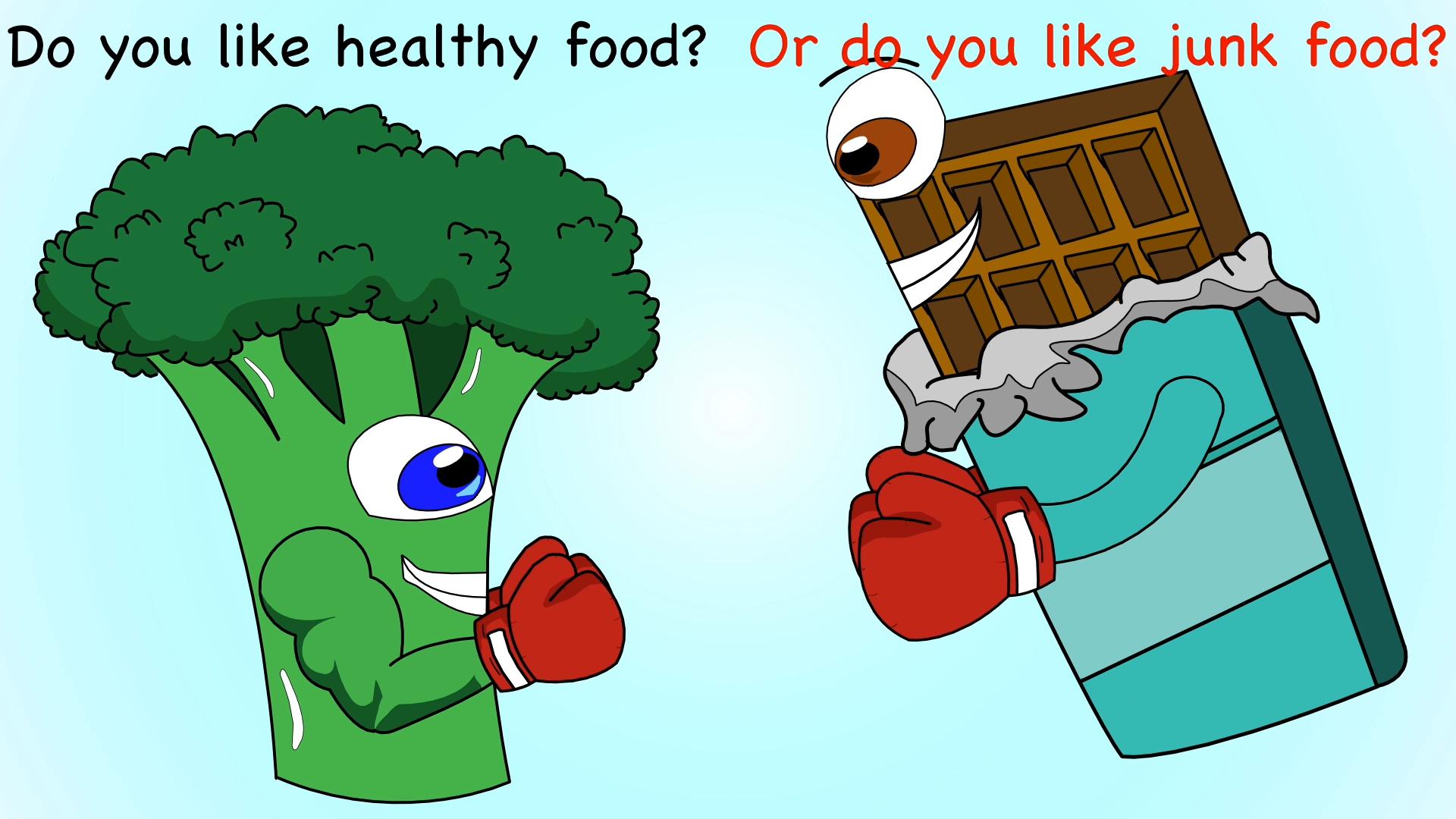 Amazon Com Healthy Food Vs Junk Food More Kids Songs By English Tree Tv Adam Williams Walters Adam Williams Walters Adam Williams Walters Adam Williams Walters