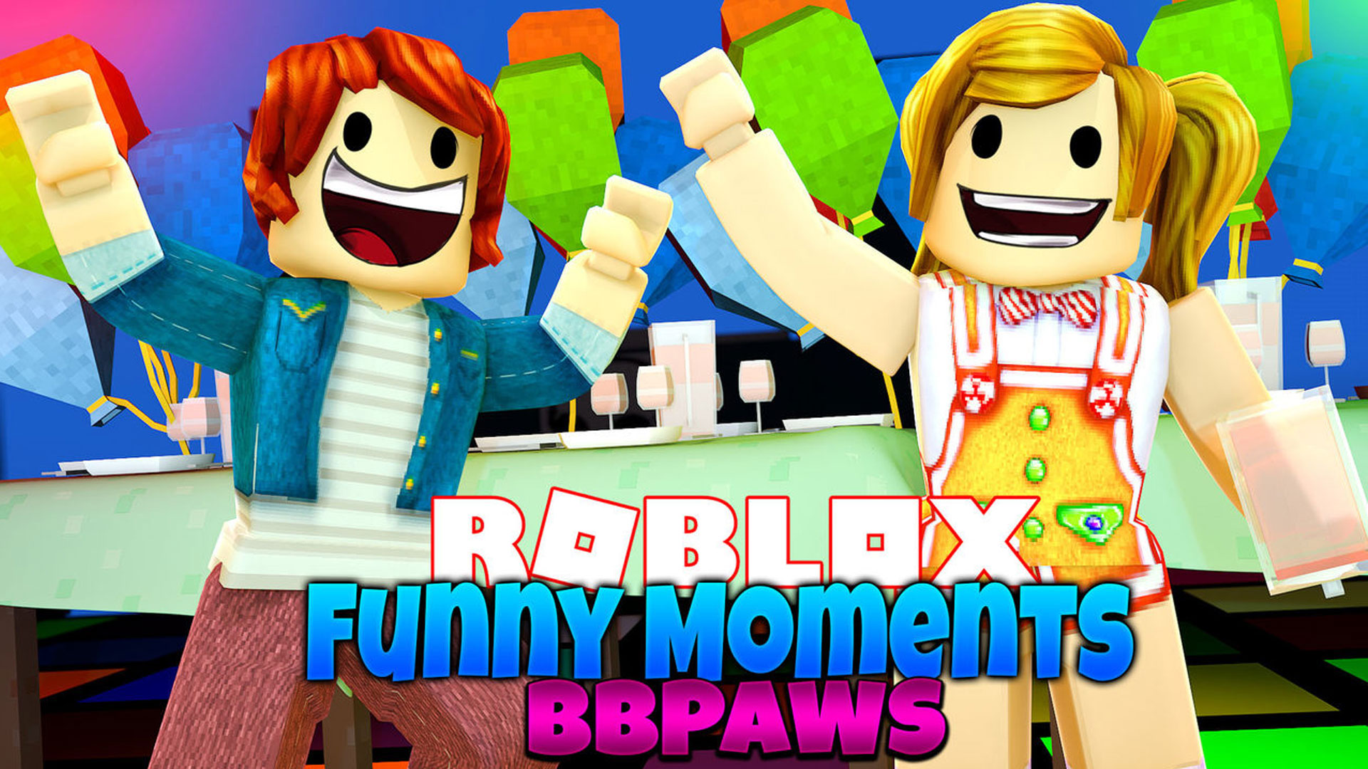 Watch Clip Roblox Funny Moments Phoenixgg2 Prime Video - roblox anime cross 2 hack money ashleyosity roblox flee