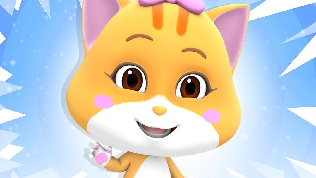 Watch Loco Nuts Cartoons Videos Kids Shows Prime Video