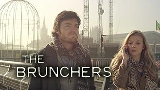 The Brunchers