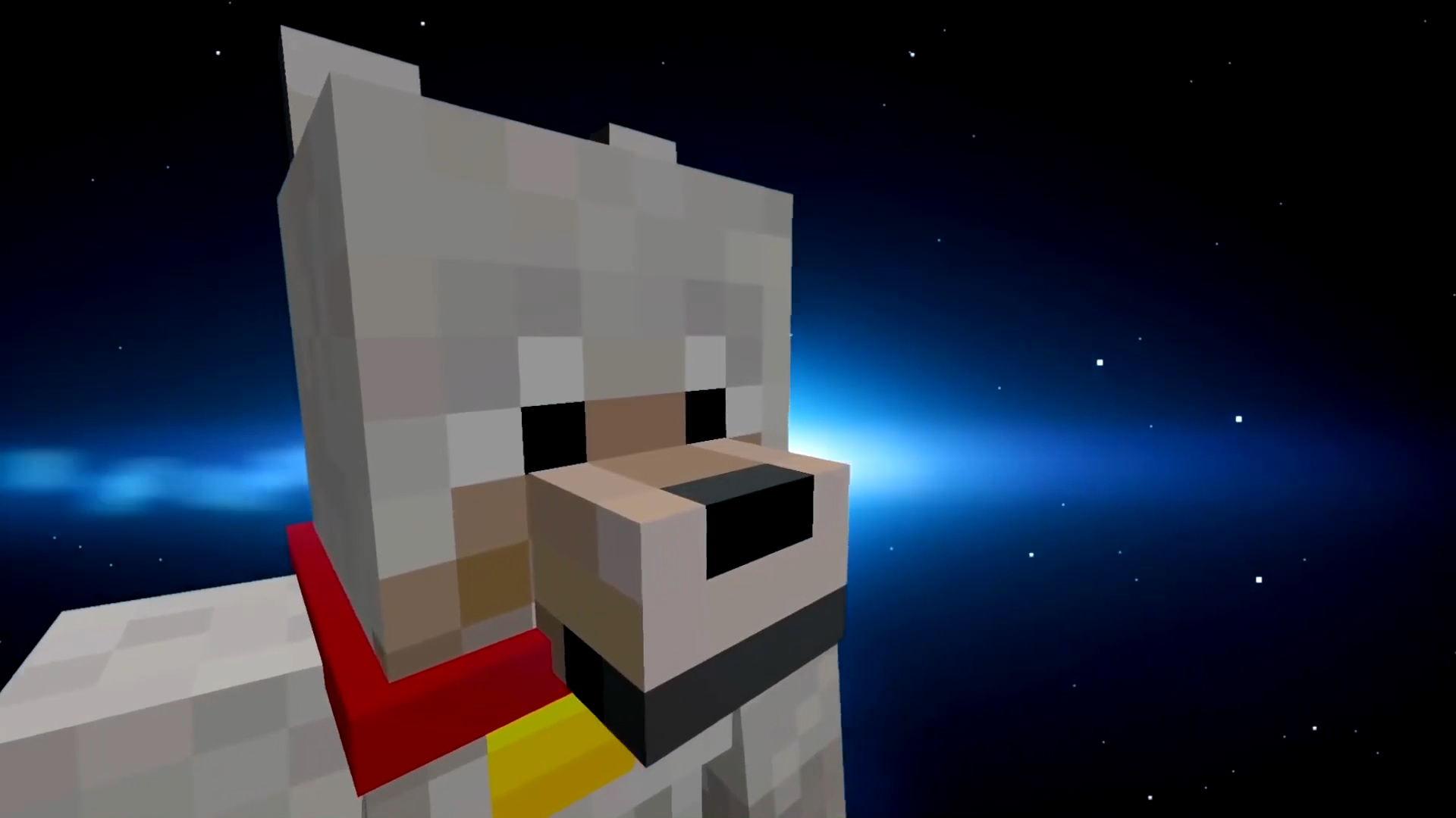 Watch Survival Madness Adventures Minecraft Roleplay Prime Video