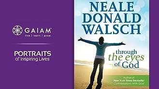 Neale Donald Walsch: Master Class