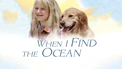 When I Find the Ocean