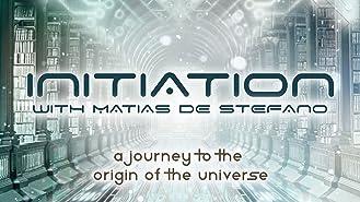 Initiation - Season 1