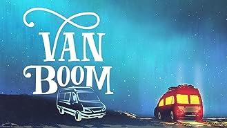 Van Boom