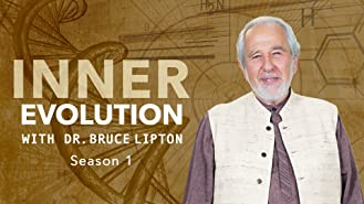 Inner Evolution - Season 1