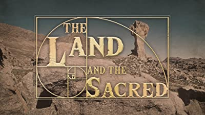 The Land and the Sacred