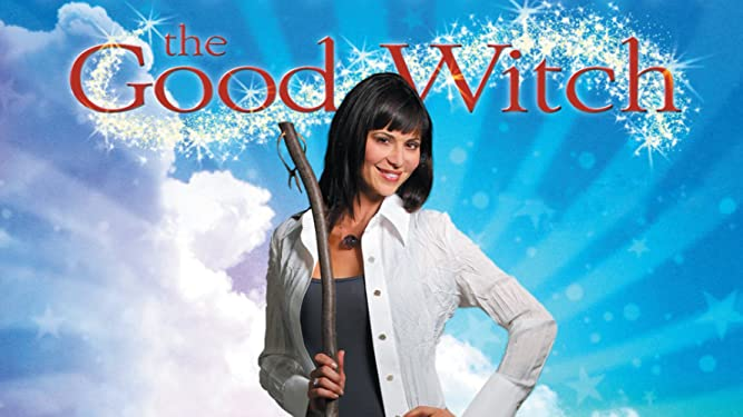 the good witch 2008 online free