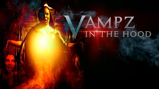 Vampz in the Hood