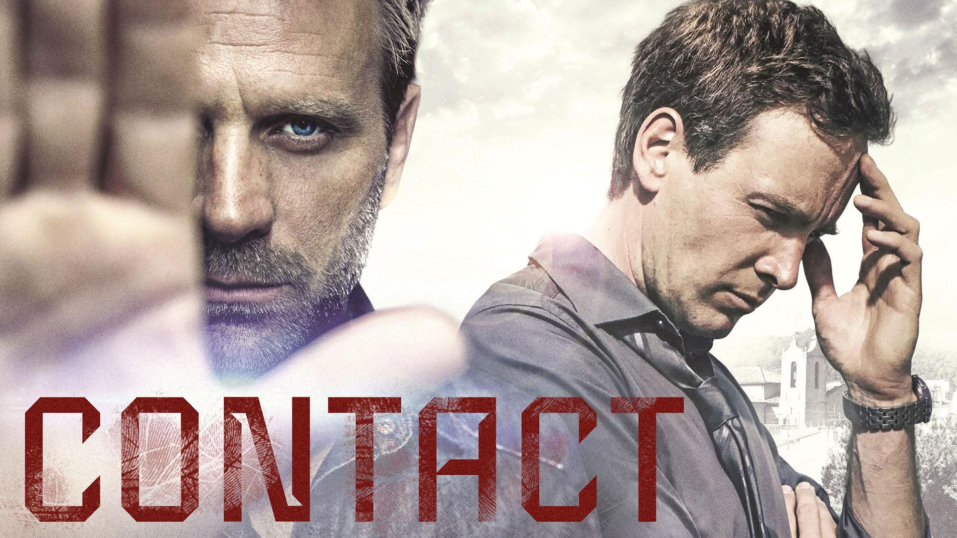 Contact - Season 1