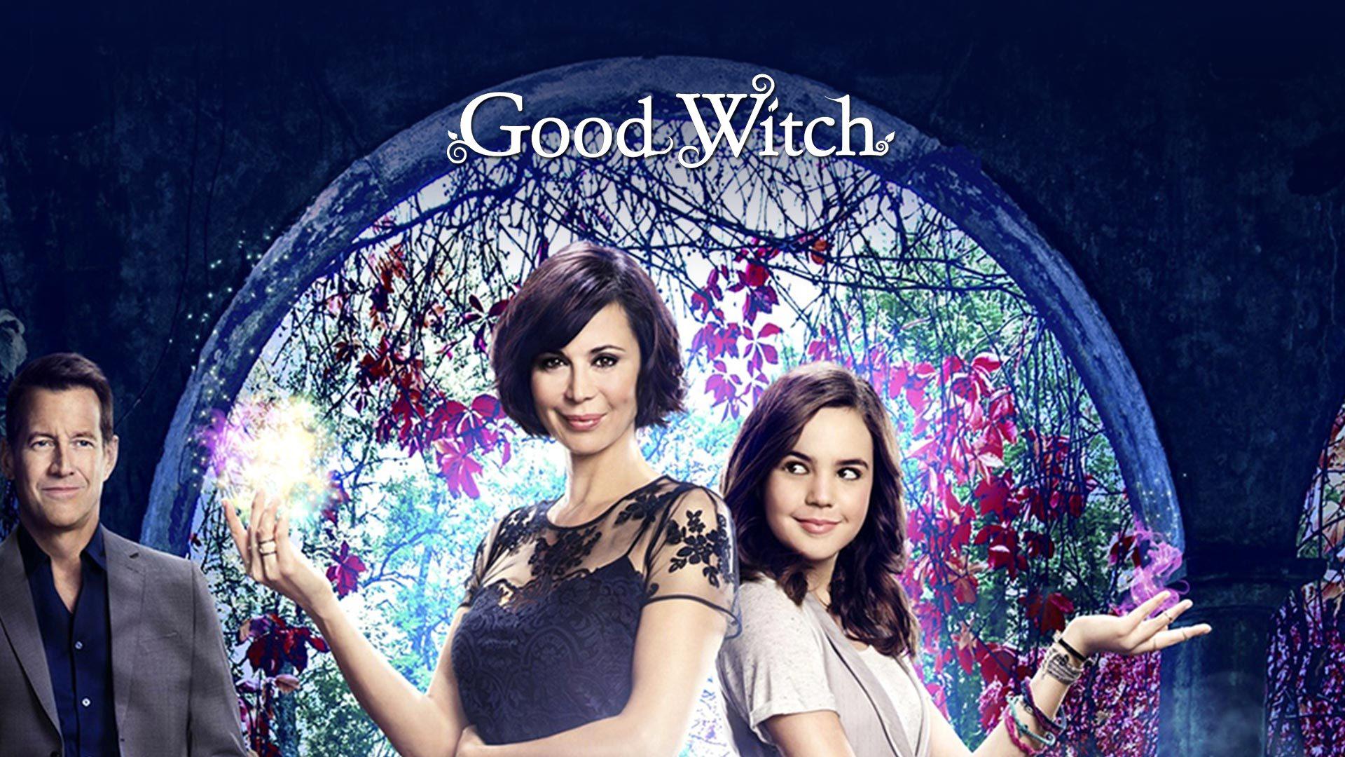 Good Witch - Season 1