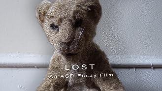 Lost, An ASD Essay Film