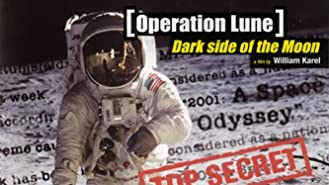 [Operation Lune] Dark Side of the Moon