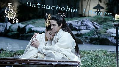 Untouchable Lovers