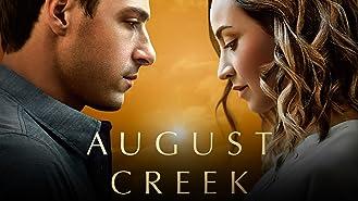 August Creek