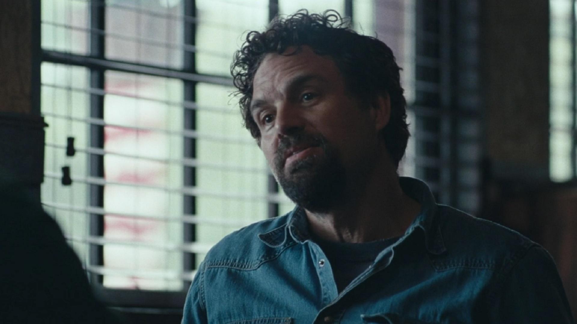 SAG Awards 2021 I Know This Much is True Mark Ruffalo