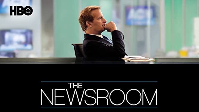 watch the newsroom episode 1 online free