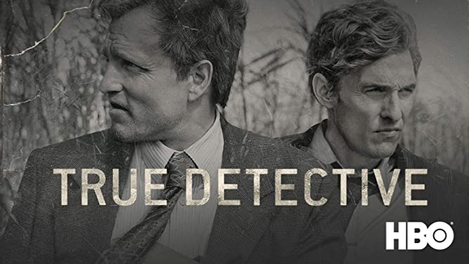 true detective season 2 download torrent magnet