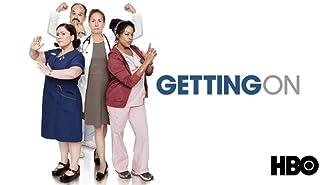 Getting On: Season 2