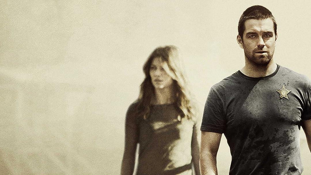 watch banshee season 3 episode 9 free