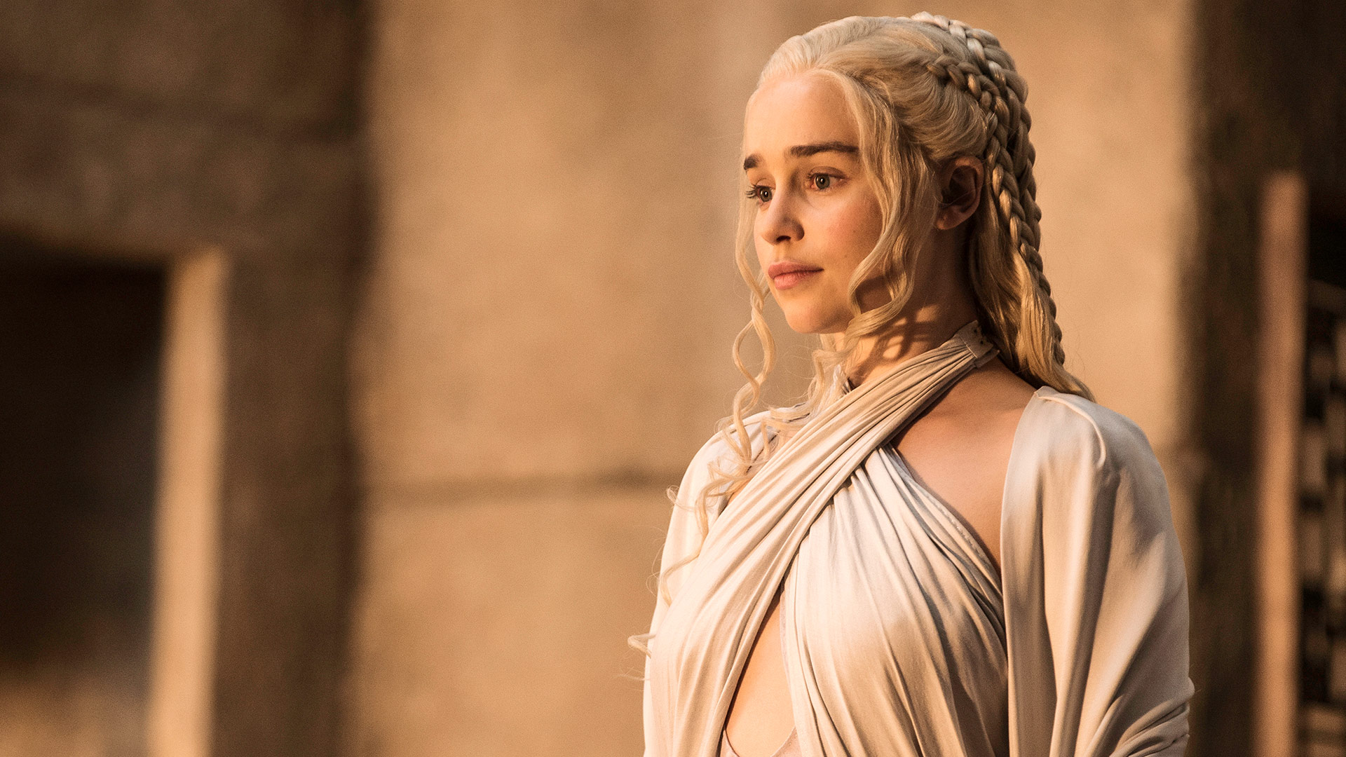 game of thrones season 5 free online