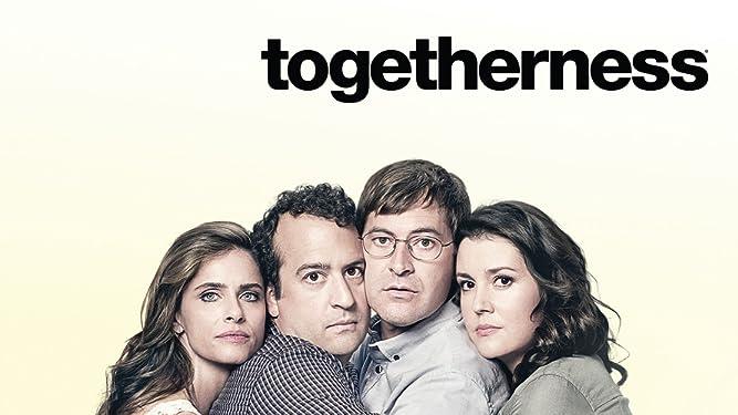 Togetherness: Season 2