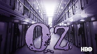 Oz Season 4