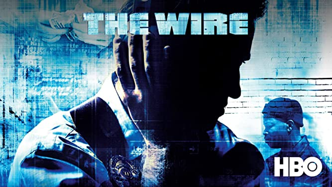 the wire season 1 free online