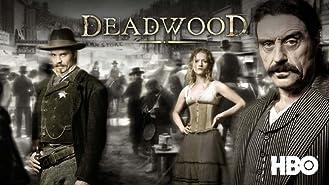 Deadwood Season 2