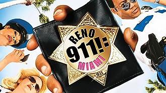 Reno 911: Miami