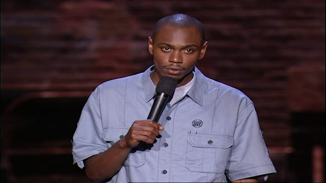 watch dave chappelle killin them softly prime video watch dave chappelle killin them