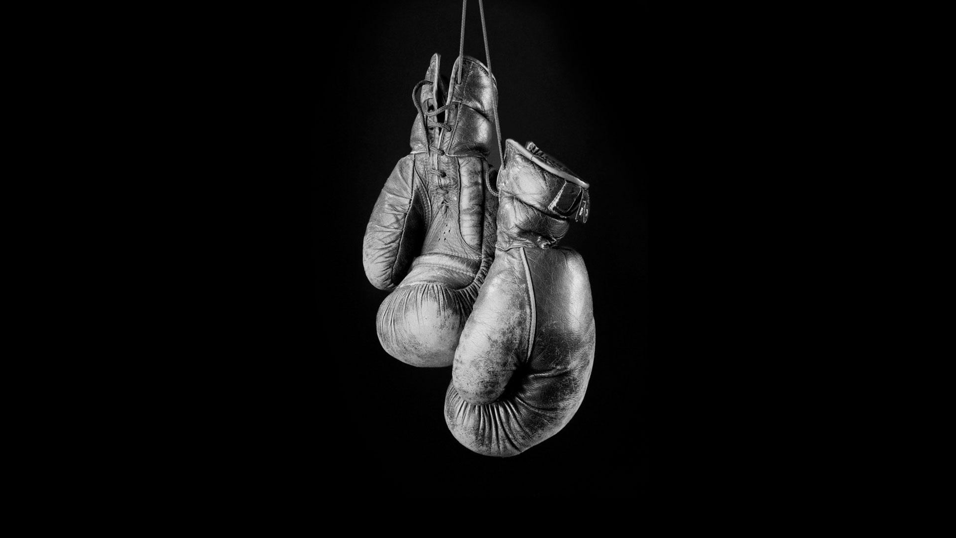 Sugar Ray Robinson: The Bright Lights & Dark Shadows of a Champion