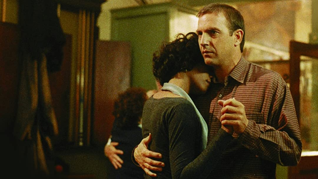 Watch The Bodyguard 1992 Prime Video