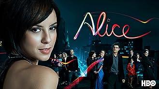 Alice - Season 1