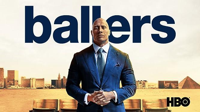 Amazon Com Watch Ballers Season 5 Prime Video