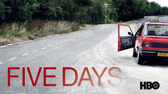 Five Days