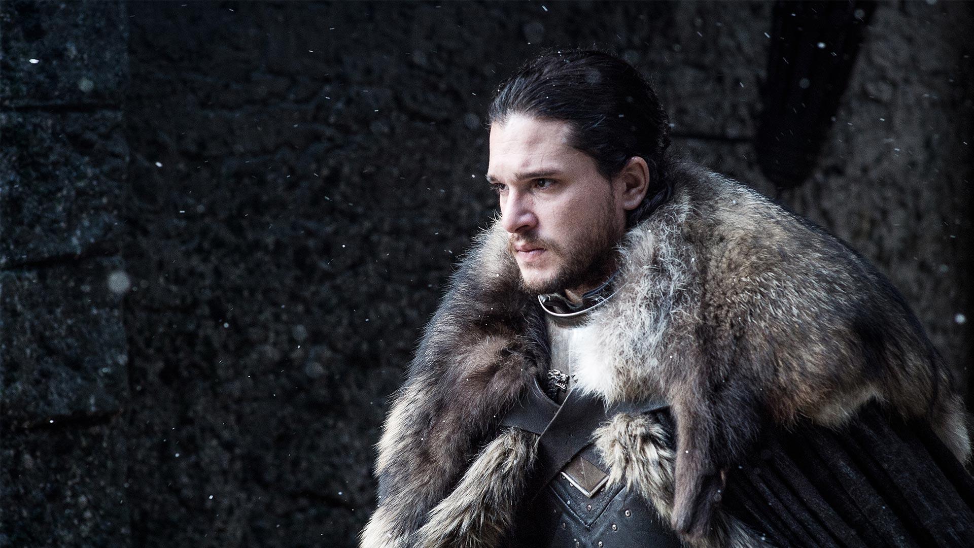 Watch Game Of Thrones Season 7 Prime Video