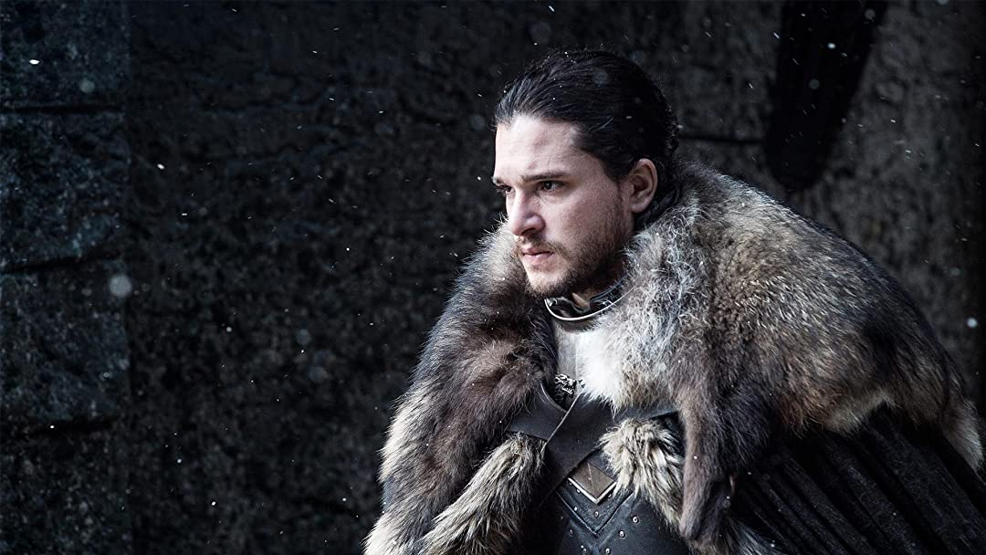 Game of thrones season 5 episode 7 watch online with english subtitles